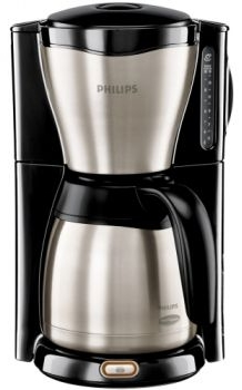 Cafetiera-Philips-Hd7546