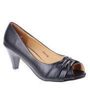 pantofi-decupati-dapheny-negri