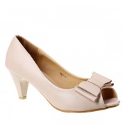 pantofi-decupati-nerida-beige