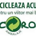 eco-rom