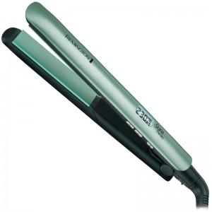 remington-S8500-1