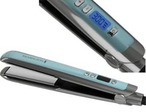 remington-S8500-1-inch-hair-straightener