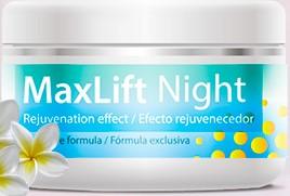 max_lift