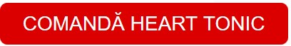 heart tonic comanda online