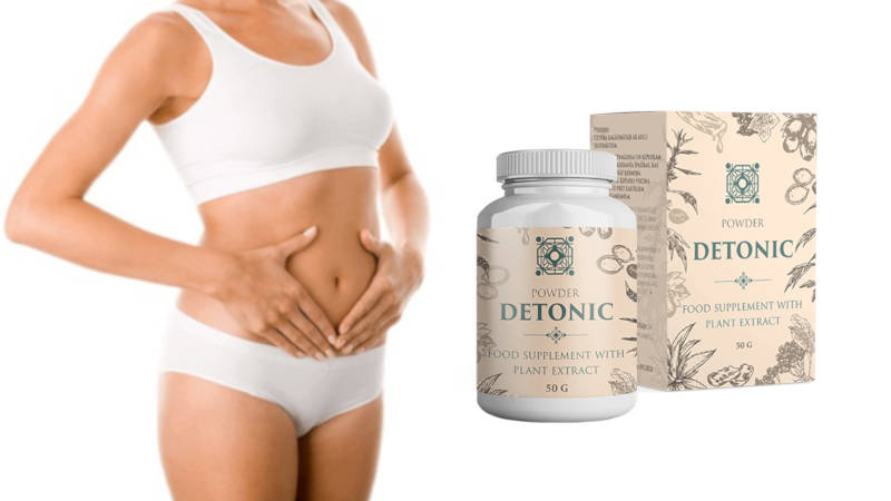 Cistita (răceala la ovare) – cauze, simptome şi tratamente naturale